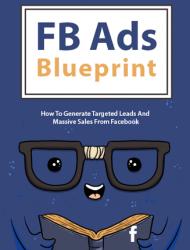 facebook ads blueprint ebook facebook ads blueprint ebook Facebook Ads Blueprint Ebook with Master Resale Rights facebook ads blueprint ebook 190x250