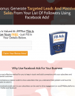 facebook-ads-blueprint-ebook-squeeze-page