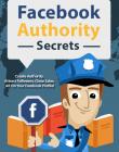 facebook authority secrets ebook facebook authority secrets ebook Facebook Authority Secrets Ebook with Master Resale Rights facebook authority secrets ebook 110x140