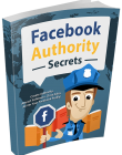 facebook-authority-secrets-ebook-cover