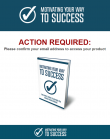 motivating-your-way-to-success-ebook-confirm