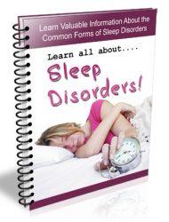 sleep disorders plr autoresponder messages sleep disorders plr autoresponder messages Sleep Disorders PLR Autoresponder Messages Deluxe sleep disorders plr autoresponder messages 190x250