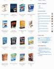 weight-loss-ecommerce-digital-products-store-main