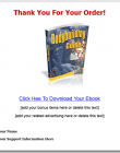 body-building-ebook-with-master-resale-rights-download