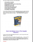 body-building-ebook-with-master-resale-rights-salespage