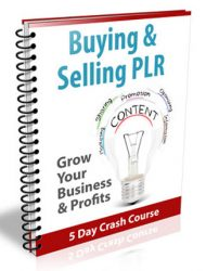 buying and selling plr autoresponder messages buying and selling plr autoresponder messages Buying And Selling PLR Autoresponder Messages buying and selling plr autoresponder messages 190x250
