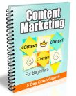 content marketing plr autoresponder messages content marketing plr autoresponder messages Content Marketing PLR Autoresponder Messages content marketing plr autoresponder messages 110x140