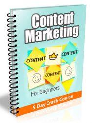 content marketing plr autoresponder messages