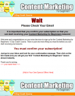 content-marketing-plr-autoresponder-messages-confirm