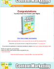 content-marketing-plr-autoresponder-messages-download