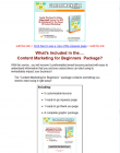 content-marketing-plr-autoresponder-messages-salespage