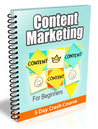 content marketing plr autoresponder messages content marketing plr autoresponder messages Content Marketing PLR Autoresponder Messages content marketing plr autoresponder messages