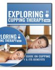 cupping therapy ebook and videos cupping therapy ebook and videos Cupping Therapy Ebook and Videos with Master Resale Rights cupping therapy ebook and videos 110x140
