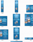 cupping-therapy-ebook-and-videos-banners