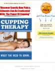 cupping-therapy-ebook-and-videos-squeeze-page