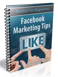 facebook marketing tips plr autoresponder messages facebook marketing tips plr autoresponder messages Facebook Marketing Tips PLR Autoresponder Messages Listbuilding facebook marketing tips plr autoresponder messages 190x250