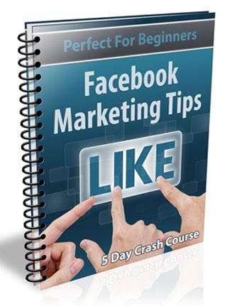 facebook marketing tips plr autoresponder messages