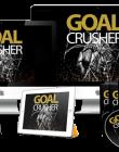 goal-crusher-ebook and-videos-bundle