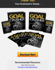 goal-crusher-ebook and-videos-download