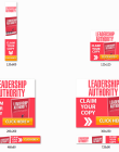 leadership-authority-ebook-and-videos-banners