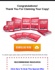 leadership-authority-ebook-and-videos-download