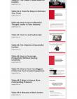 leadership-authority-ebook-and-videos-upsell