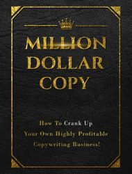 million dollar copy videos million dollar copy videos Million Dollar Copy Videos with Master Resale Rights million dollar copy videos master resale rights 190x250