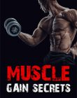 muscle gain secrets ebook and videos muscle gain secrets ebook and videos Muscle Gain Secrets Ebook and Videos with Master Resale Rights muscle gain secrets ebook and videos 110x140