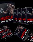 muscle-gain-secrets-ebook-and-videos-bundle