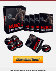 muscle-gain-secrets-ebook-and-videos-download