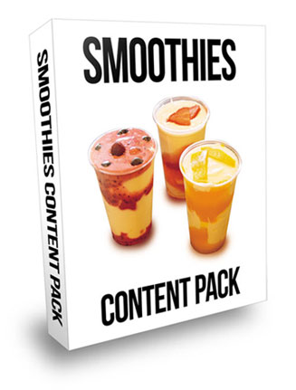 smoothies plr content pack smoothies plr content Smoothies PLR Content Pack with Private Label Rights smoothies plr content pack