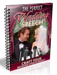 wedding speeches plr report wedding speeches plr report Wedding Speeches PLR Report with Private Label Rights wedding speeches plr report 190x250