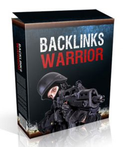 backlink finder plr software