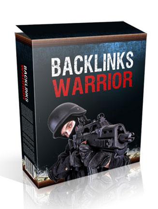 backlink finder plr software
