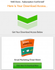 email-marketing-cheat-sheet-download
