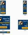 forum-list-building-ebook-banners