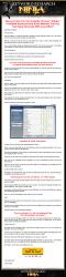 keyword research plr software