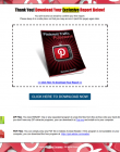 pinterest -traffic-report-download