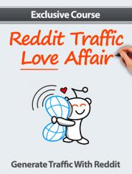 reddit traffic report lead generation reddit traffic report lead generation Reddit Traffic Report Lead Generation Package MRR reddit traffic report lead generation 190x250