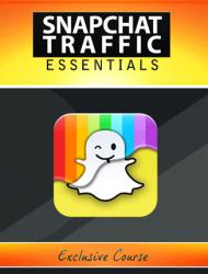 snapchat traffic report snapchat traffic report Snapchat Traffic Report Lead Generation Package MRR snapchat traffic report 190x250
