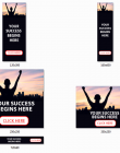 success-rituals-ebook-and -videos-banners