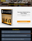 success-rituals-ebook-and -videos-squeeze-page