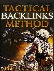 tactical backlinks method plr report tactical backlinks method plr report Tactical Backlinks Method PLR Report tactical backlinks method plr report 190x250