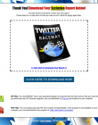 twitter-traffic-report-download