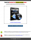 twitter-traffic-report-upgrade-download