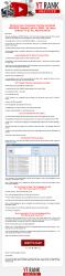 youtube rank analyzer plr software