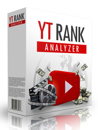 youtube rank analyzer plr software