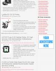 3d-printer-plr-amazon-store-index