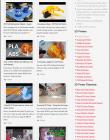 3d-printer-plr-amazon-store-videos