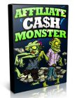 affiliate marketing cash monster plr videos affiliate marketing cash monster plr videos Affiliate Marketing Cash Monster PLR Videos affiliate marketing cash monster plr videos 110x140